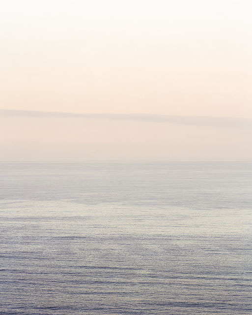 interface, pacific ocean, pacific palisades